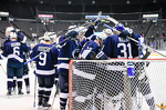 Penn State Hockey: Nittany Lions Finish Historic Season With 6-3 Loss To No. 1 Denver